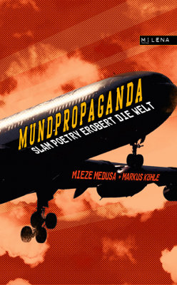 Cover Mundpropagandal