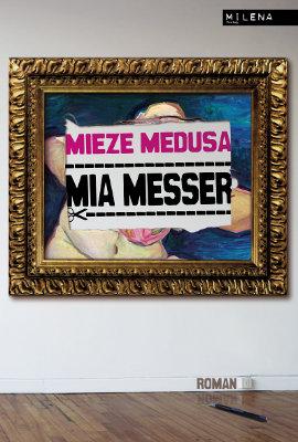 978 3 85286 218 7 Mia Messer & Hanno brennt Buchpräsentation